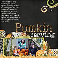 Halloween_2013_pumpkin_carving.jpg