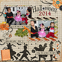 Halloween_2014_small.jpg