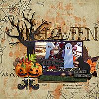 Halloween_Neia_rfw.jpg