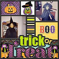 Halloween_Witch-web.jpg