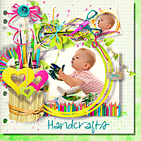 Handcrafts_cs.jpg