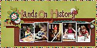 HandsOnHistory2014Web.jpg
