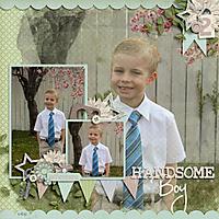 Handsome-Boy.jpg