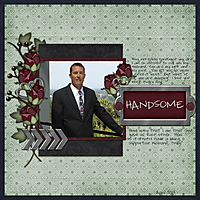 Handsomeweb.jpg