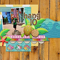 Hang-10.jpg