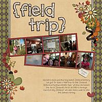 Hannah-Field-Trip.jpg