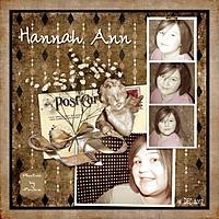 Hannah_Ann_Custom_.jpg