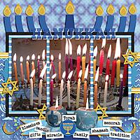 Hanukkah-2013-LKD_FestivalOfLights_T2-copy.jpg