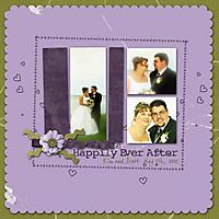 HappilyEverAfterweb.jpg