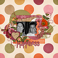 Happiness11.jpg