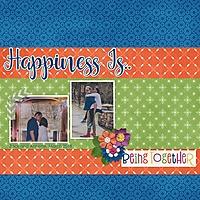 HappinessIs1.jpg