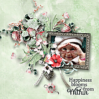 Happiness_blooms_from_within.jpg
