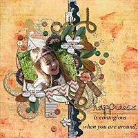 Happiness_jlabaya_sm_copy.jpg