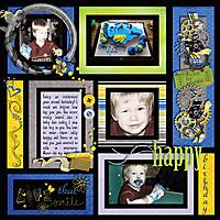 Happy-2-Birthday.jpg