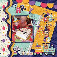 Happy-Birthday-Charlie-web.jpg