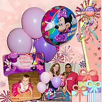 Happy-Birthday-Sarah_1.jpg