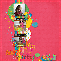 Happy-Birthday-Side-1.jpg