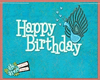 Happy-Birthday-card_web.jpg
