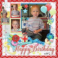 Happy-Birthday-small.jpg