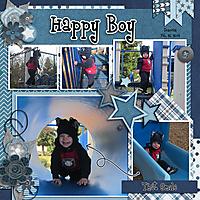 Happy-Boy-2012.jpg