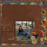 Happy-Fall-Y_all-30sept12.jpg