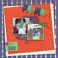 Happy-Father_s-Day-web.jpg