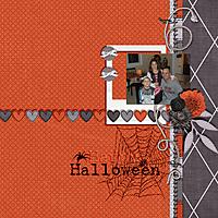 Happy-Halloween-2011.jpg