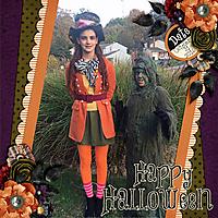 Happy-Halloween4.jpg