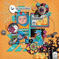 Happy-Halloween_Sawyer_Oct-2011.jpg