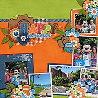 Happy-Memories-In-Hawaii.jpg