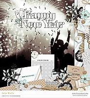 Happy-New-Year2.jpg