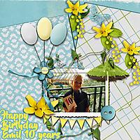 Happy-birthday-Emil.jpg