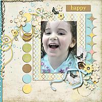 Happy13.jpg