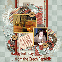 HappyBDay-From-Prague.jpg