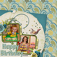 HappyBirthday-Kmess_MarchDaze_Kit-ShabbyPaper.jpg