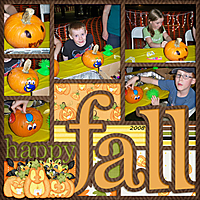 HappyFall_Pumpkins-Web.jpg