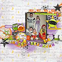 HappyHalloween2006.jpg