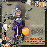 HappyHalloween2012_web.jpg