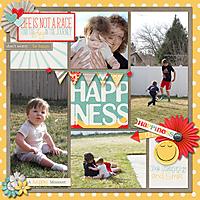HappyToBe_web.jpg