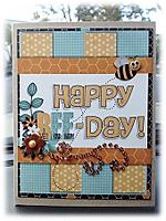 Happy_Bee-Day.jpg