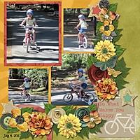 Happy_Bike_500x500_.jpg