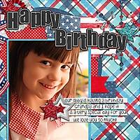Happy_Birthday2_cap_landofliberty_rfw.jpg