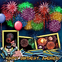 Happy_Birthday_America_Web.jpg