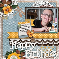 Happy_Birthday_Jonah_cap_tattered_rfw.jpg