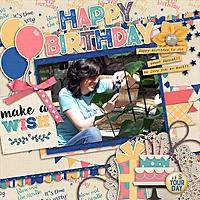 Happy_Birthday_aprilisa_PP100_rfw.jpg