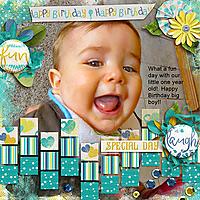 Happy_Birthday_sts_birthdayboy_rfw.jpg