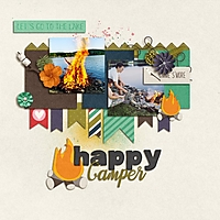 Happy_Camper_600_x_600_.jpg