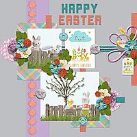Happy_Easter7.jpg