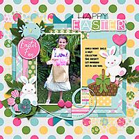Happy_Easter_Tinci_CEAF_37_rfw.jpg