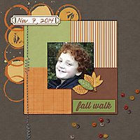Happy_Fall_Y_All1.jpg